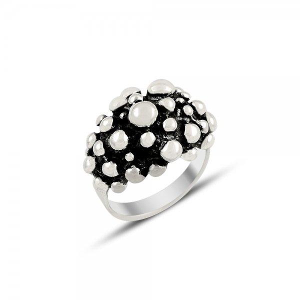 Plain Ring - R81867