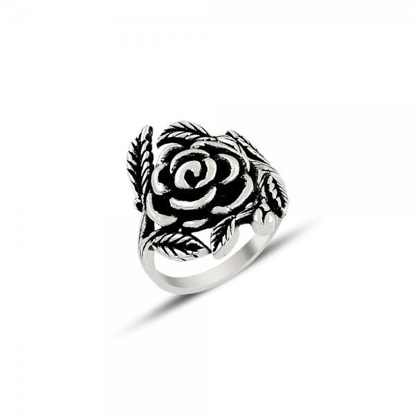Rose Ring - R81865