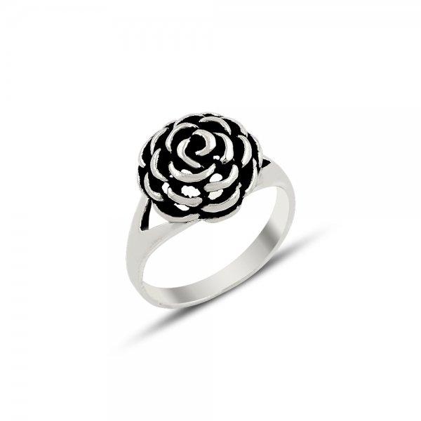 Rose Ring - R81864