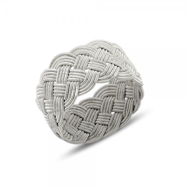 Kazaz Ring - R14462