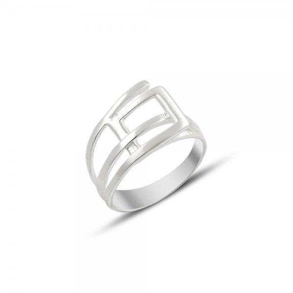 Plain Ring - R81877