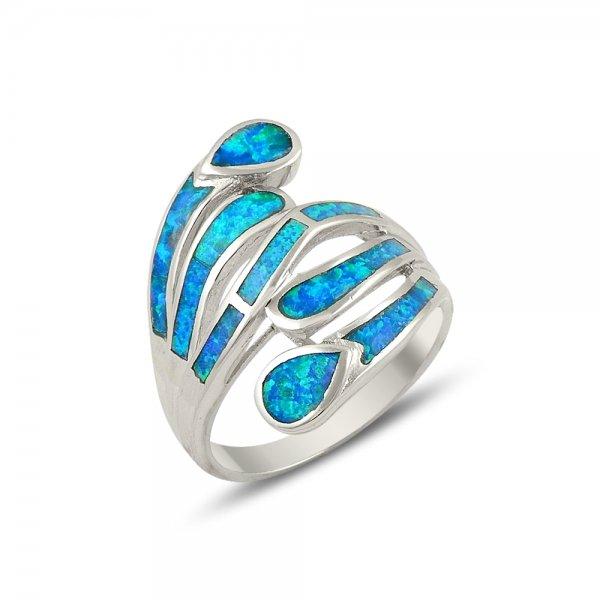 Opal Ring - R14163