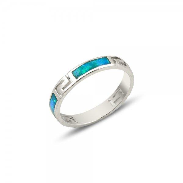 Opal Ring - R14164