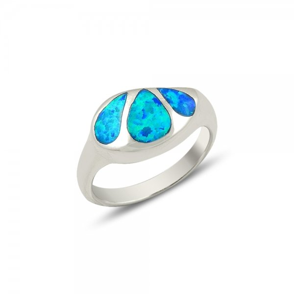 Opal Ring - R14165