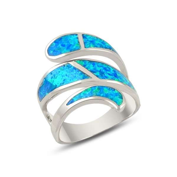 Opal Ring - R14166