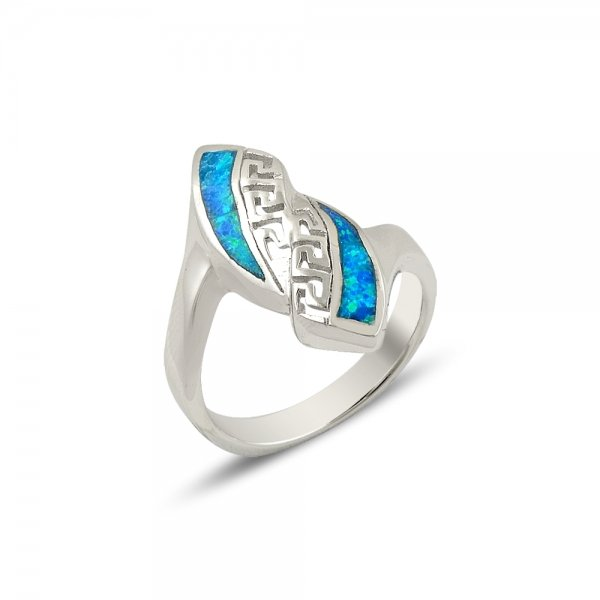 Opal Ring - R14169