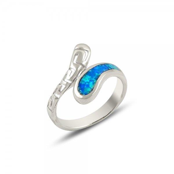Opal Ring - R14170