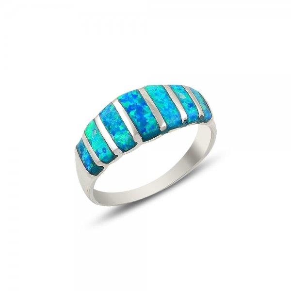 Opal Ring - R14178