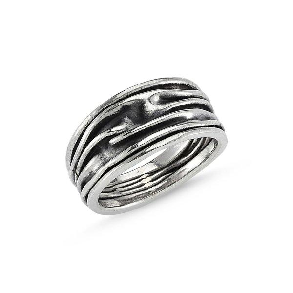 Stoneless Ring - R82275