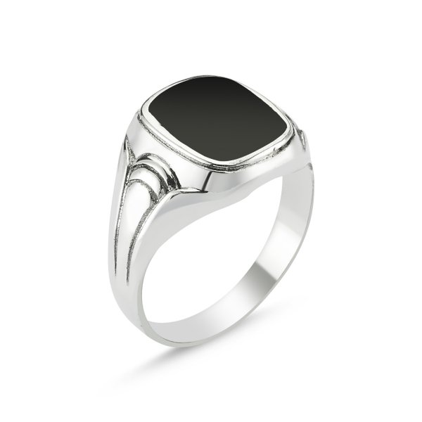 Enamel Ring - R82814