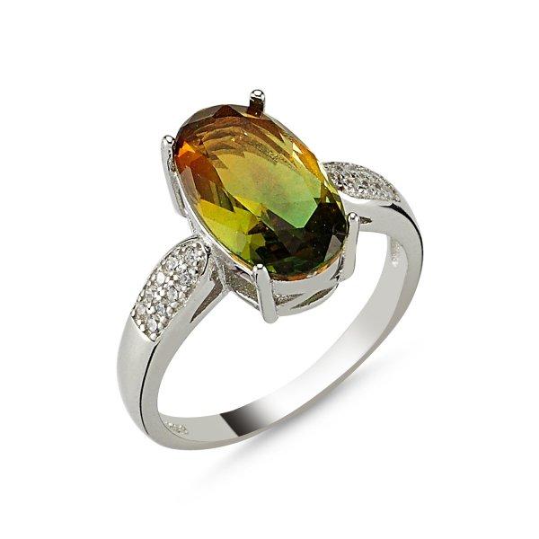 CZ Ring - R83330