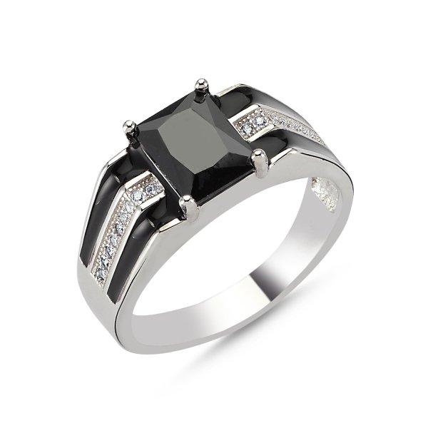 CZ Ring - R83391