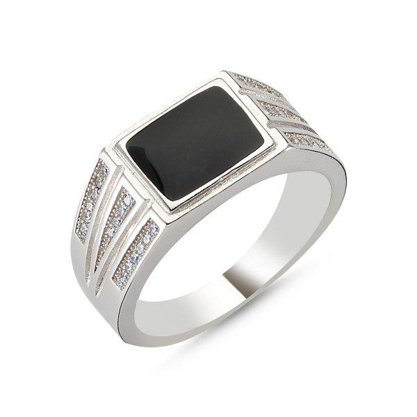 CZ Ring - R83395