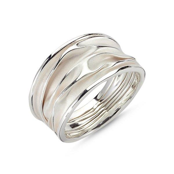 Stoneless Ring - R83407