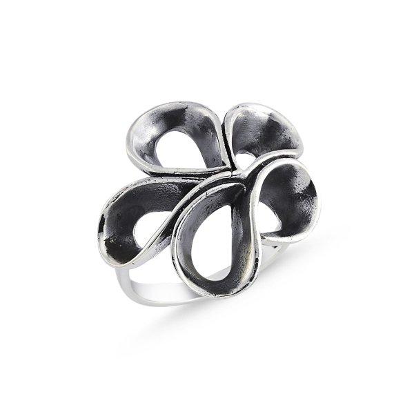 Stoneless Ring - R84137