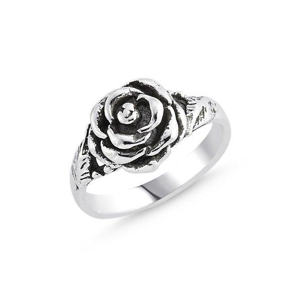 Stoneless Ring - R84143