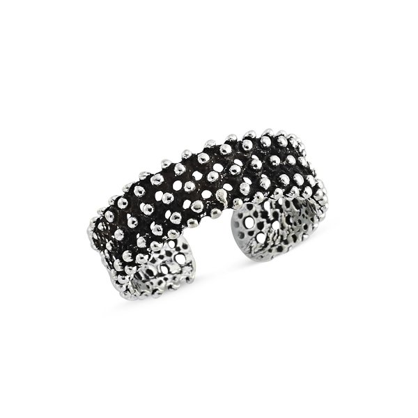 Stoneless Ring - R84154
