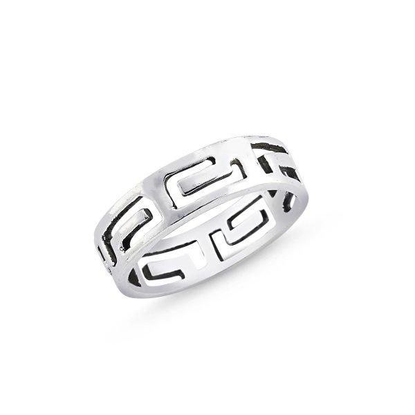 Stoneless Ring - R84160