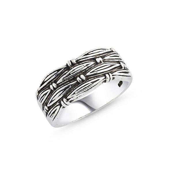 Stoneless Ring - R84170