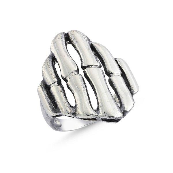 Stoneless Ring - R84176