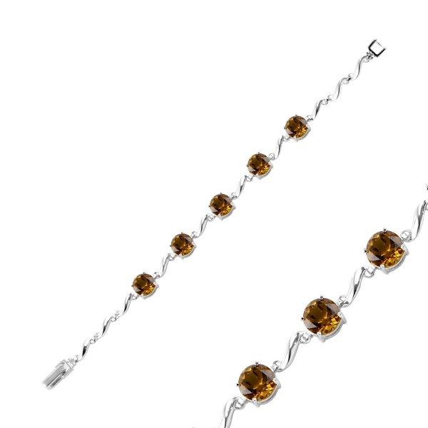 Sultanit Bracelet - B87594