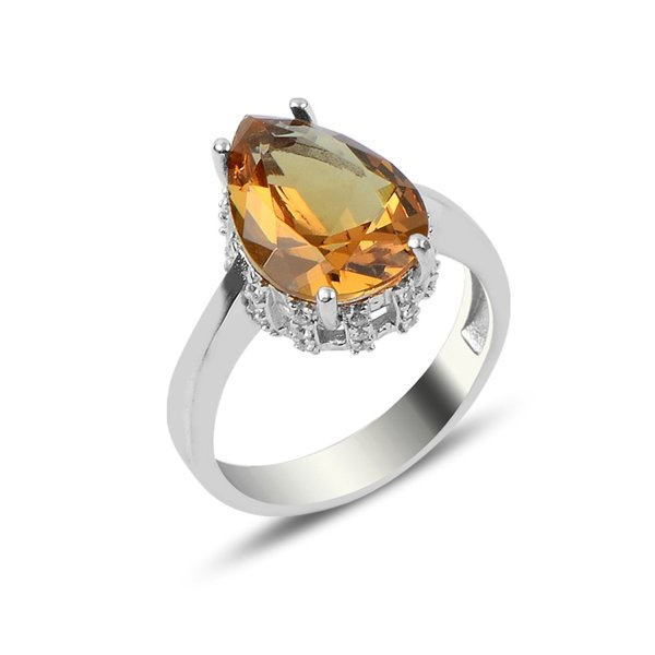 Sultanit Ring - R89519