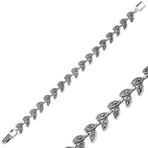Marcasite Bracelet - B90295
