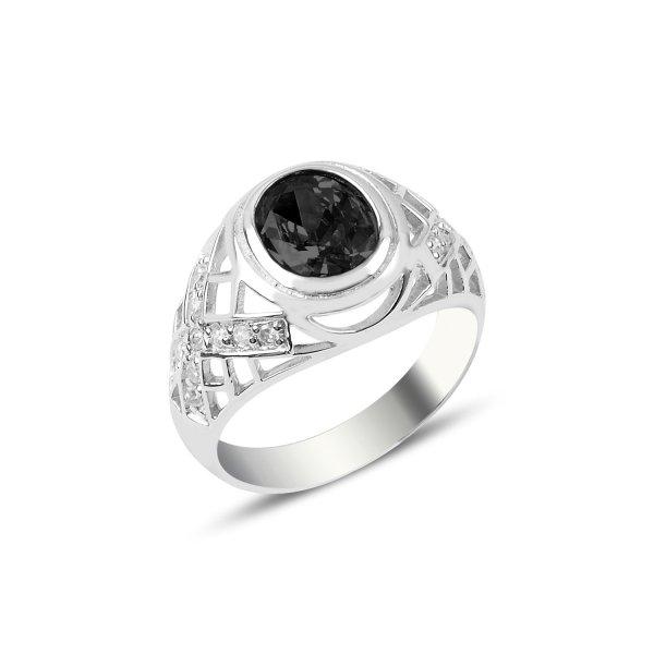 CZ Ring - R93717