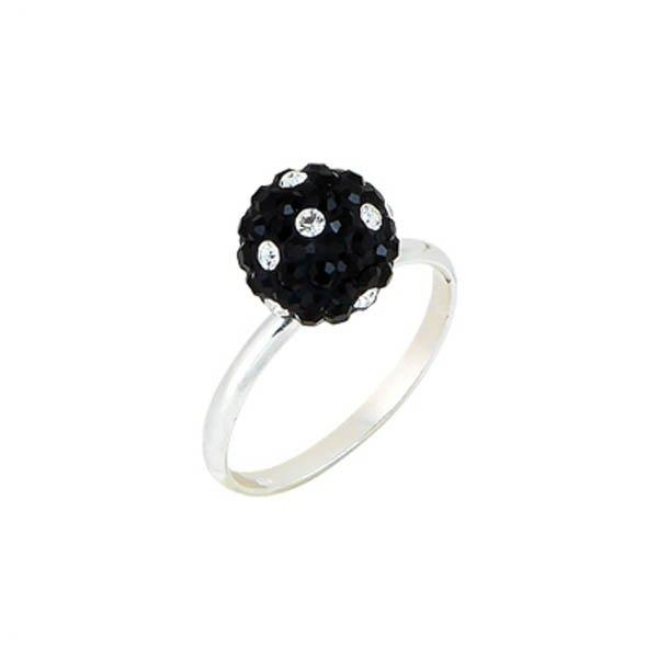 CZ Ring - R00302