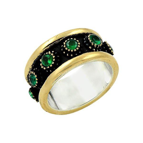 Authentic Ring - R09109